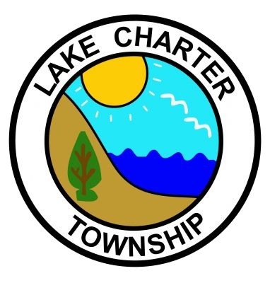 Lake Charter Township Water System